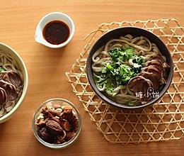 【拉条子】羊肉汤入的做法