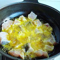 黄焖鱼的做法图解4