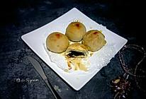 月圆中秋枣蓉酥的做法