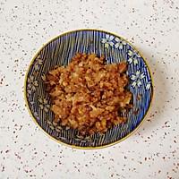 香菇肉末土豆泥的做法图解8