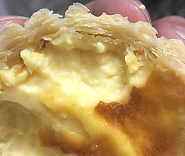 蛋挞蛋挞的做法