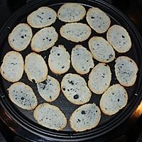 【利仁电饼铛试用报告之四】自制面包糠的做法图解5