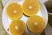 止咳偏方:蒸橙子的做法