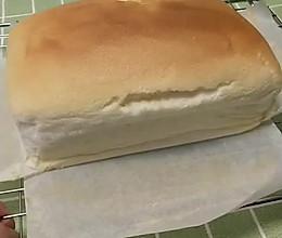 无油低糖抖臀酸奶蛋糕的做法