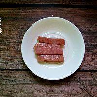 紫菜包饭 #五常长粒香大米#的做法图解8