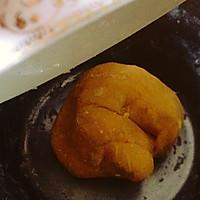 宝宝辅食——奶香磨牙棒的做法图解6