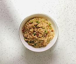 西虹市土豆烩饭的做法