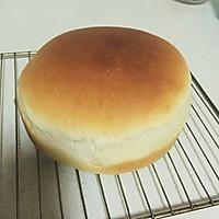 让你的味蕾冲上云霄---奶酪面包的做法图解6