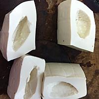 煲仔生焗酿豆腐的做法图解10