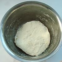 快手面包的做法图解2