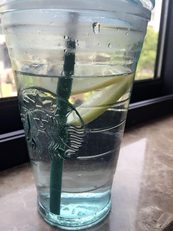 炎炎夏日冷饮的做法
