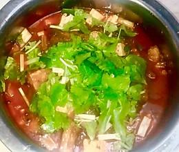 川渝名菜·太安鱼的做法