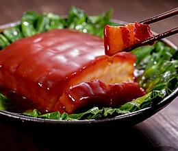 樱桃肉,让春天更美味的做法
