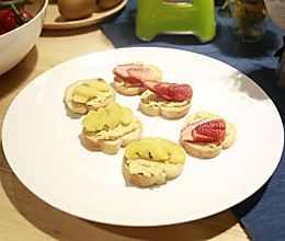 【Oster食谱】——教你做阿拉伯名菜:鹰嘴豆Hummus的做法