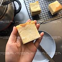 海苔肉松小方(蛋糕卷大变身版)的做法图解18
