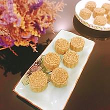 传统糕点—绿豆糕