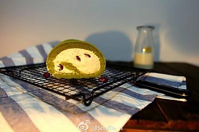 卷不断の蛋糕卷
