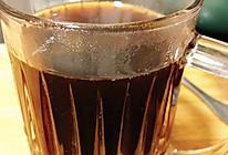 一次就能做成功的美味冬瓜茶的做法