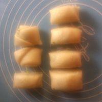 葱油酥饼(咸味烧饼)的做法图解10