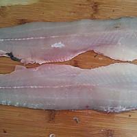 香辣水煮鱼的做法图解4
