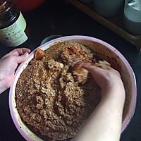 米粉肉的做法图解13