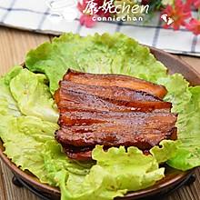 烤五花肉#盛年锦食.忆年味#