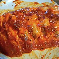 芝士排骨#MEYER · 焕新厨房,唤醒美味#的做法图解3