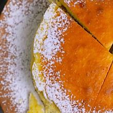 芝士蛋糕|美食台