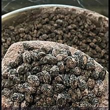 黑豆糖(好吃的停不下来)