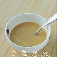 日式味噌汤的做法图解2