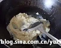 鸡汁土豆泥的做法图解3
