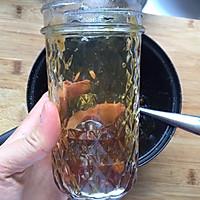 黑糖珍珠奶茶的做法图解11