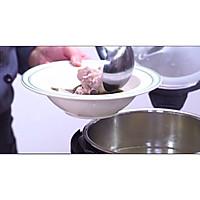 冬瓜排骨汤的做法图解8