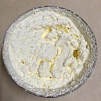 水果奶油蛋糕#豆果5周年#的做法图解5