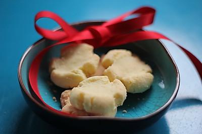 马格丽特饼干
