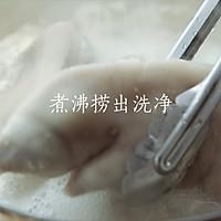 [快厨房]香辣烤猪蹄的做法图解2