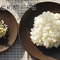 两餐厨房丨冬日意式甜虾焗饭的做法【两餐原创】的做法图解3