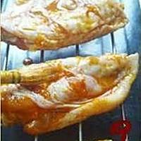 新奥尔良烤翅的做法图解9