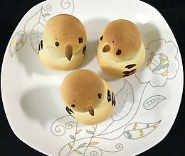 小鸡烧果子#最萌缤纷儿童节#的做法