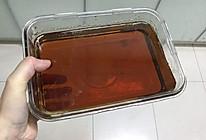 自制月饼转化糖浆(有黑糖糖浆配方)的做法