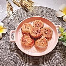香芋煎饼 | 妈妈的拿手菜,童年的温馨记忆