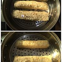 萝卜卷(广昌)的做法图解8