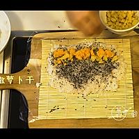 沪上经典粢饭团的做法图解9