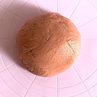 草莓饼干的做法图解7