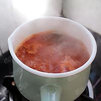 家庭版罗宋汤#宜家让家更有味#的做法图解5