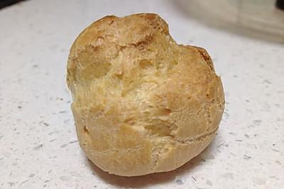 法式小泡芙