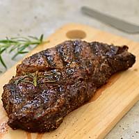 详解煎出多汁肉嫩的牛排(含排酸步骤)的做法图解11