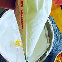 木糠杯【木糠蛋糕】的做法图解7