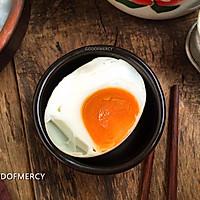舌尖上的端午节=儿时的记忆怀旧版的咸鸭蛋的做法图解15