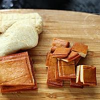 存货麻辣香锅的做法图解5